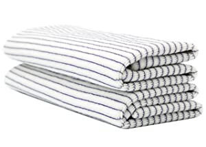 Tumbler Sheets, Dryer Sheets Reusable for Over 500 Loads, Anti-Static Hypo-allergenic, Chemical Free Gentle on Clothes and Skin