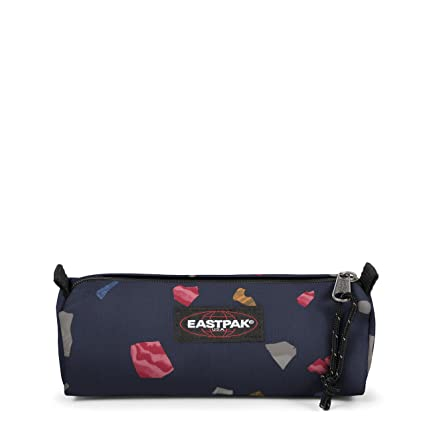 Eastpak BENCHMARK Single Estuches, 20 cm, (Terro Night)