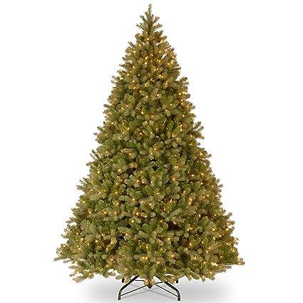Amazon.com: CC Christmas Decor 10' x 78