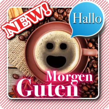 Amazoncom Good Morning Guten Morgen Appstore For Android
