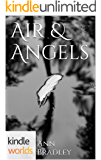 The Vampire Diaries: Air & Angels (Kindle Worlds)