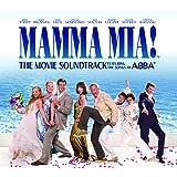 Mamma Mia! [VINYL]