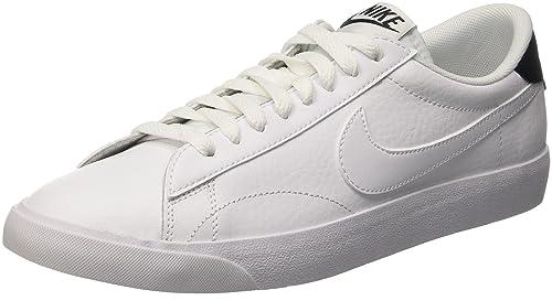 6b3cc491b0c Nike Tennis Classic AC