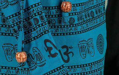 Amazon.com: Azul Patchwork Handmade Crossbody Large Hobo ...