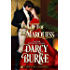 The Gift of the Marquess (Love is All Around Book 2)