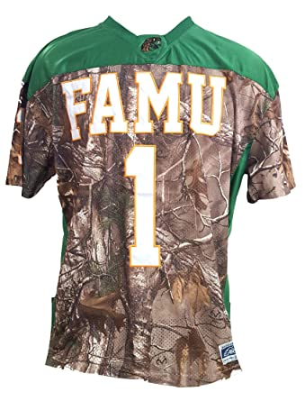 Jerseys Camouflage Camouflage Football Jerseys Football