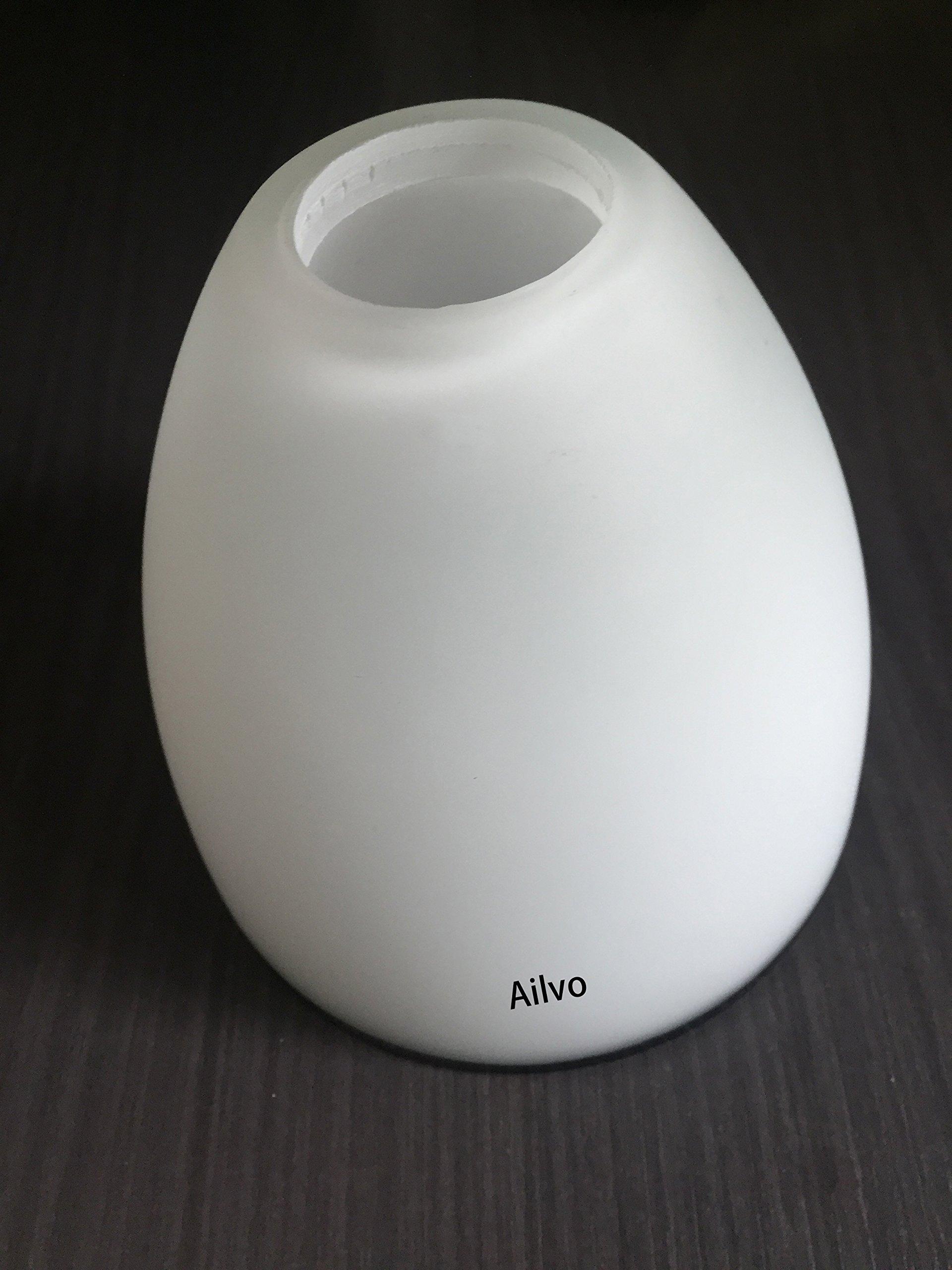Alivo Lamp Shade Lamp Shade Small for Living Room, Bedroom