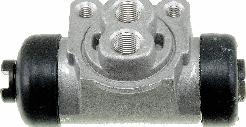 Dorman W37963 Drum Brake Wheel Cylinder