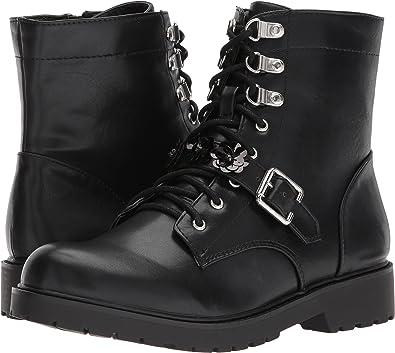 2014 new cheap price classic Unionbay Lila 2 Women's Combat ... Boots dpJA06c