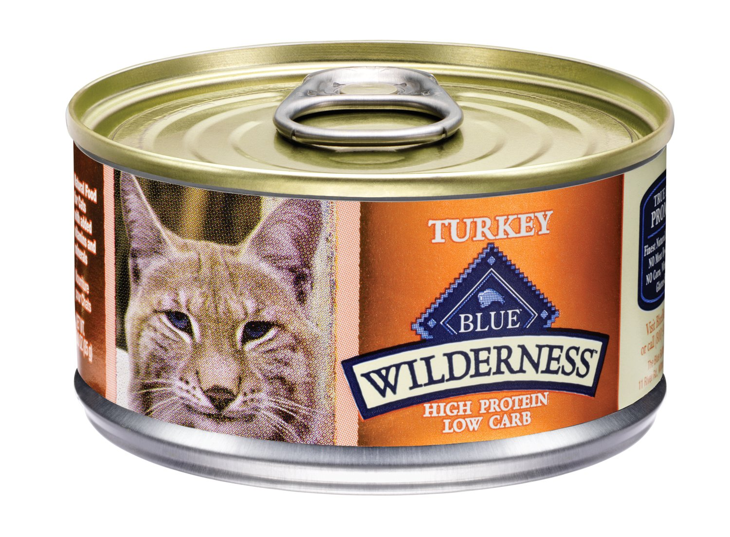 Best Low Carb Canned Dog Food