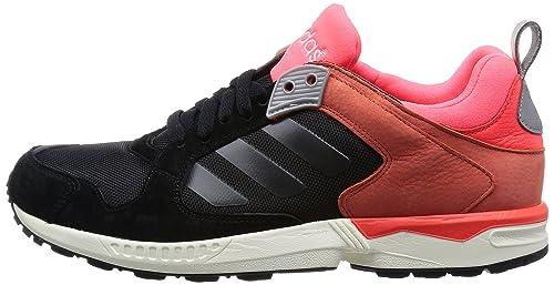 adidas ZX 5000 Response (rot schwarz) 44 EUR · 9,5 UK
