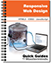 Responsive Web Design: Quick Guides for Masterminds (English Edition)