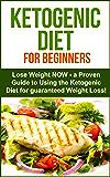 Amazon.com: Ketogenic Diet: Ketogenic Diet Mistakes You