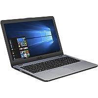 Asus VivoBook 15.6