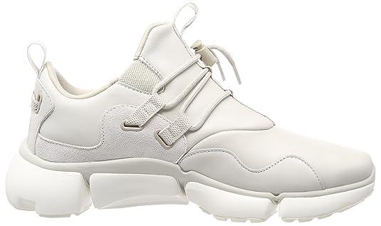 NIKE POCKETKNIFE DM Ltr Chaussure de Course pour Homme Ah7360 Baskets 002