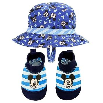 a587b5cd6fd26 Disney Mickey Mouse