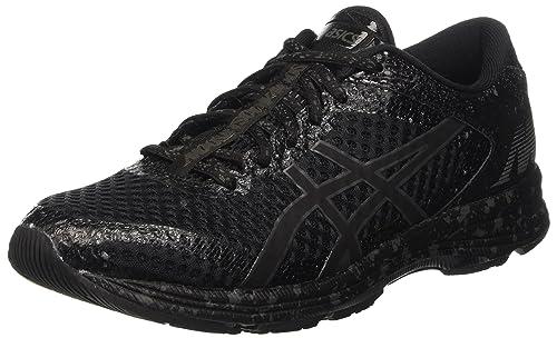 ASICS Gel Noosa Tri 11, Chaussures de Sport Homme:
