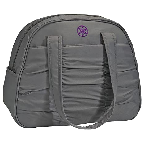f34a94955358 Amazon.com   Gaiam Metro Gym Bag