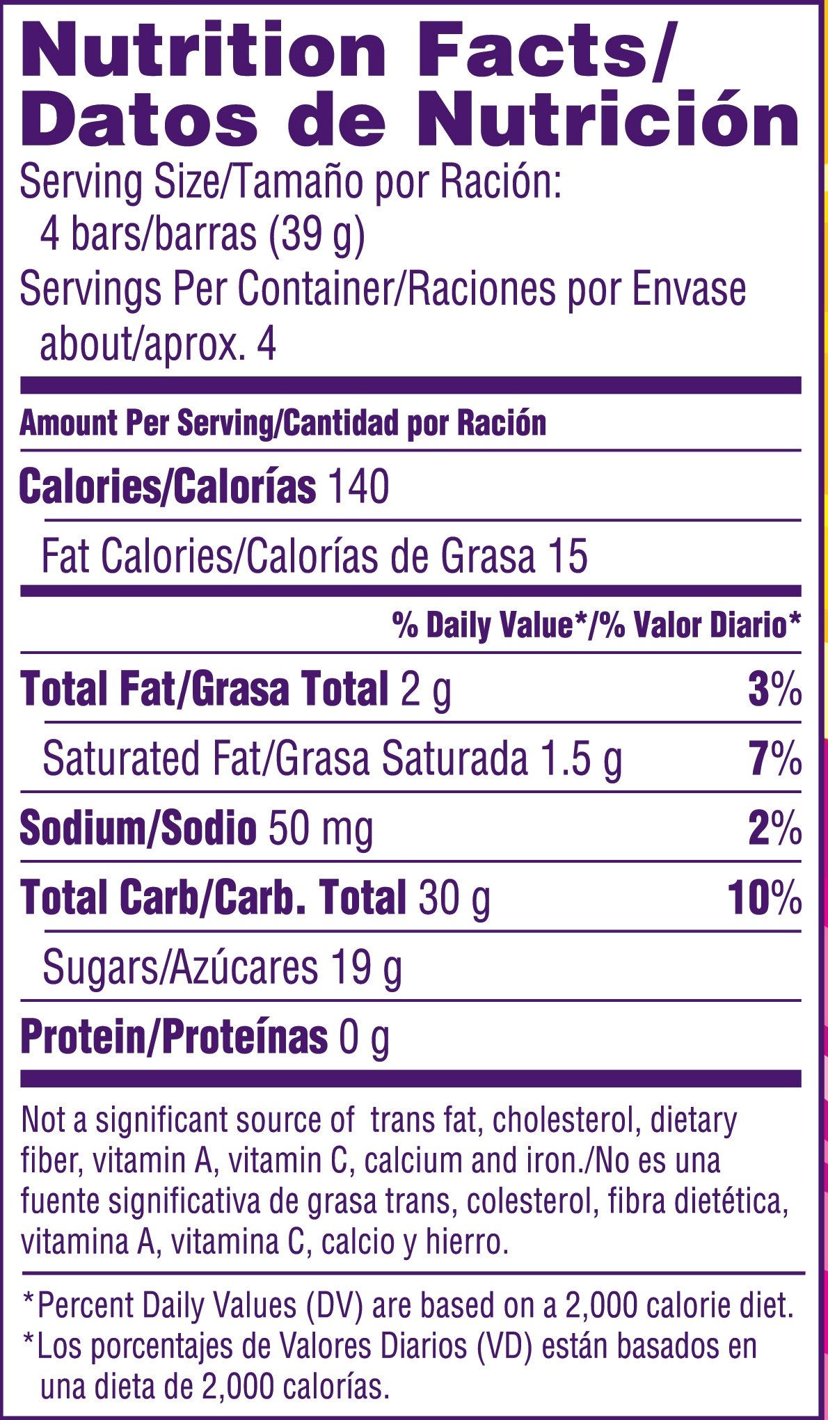 Laffy Taffy Assorted Mini Bars, 6 Ounce Bags (Pack of 12) by Laffy Taffy (Image #5)