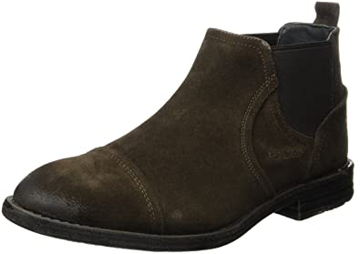 Best Seller Mens Stretford New Harley Mfe Chelsea Boots Strellson Supply The Cheapest Online Sale Best Outlet Official Site FzNHZVh