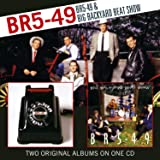 Br5-49/Big Backyard Beat Show