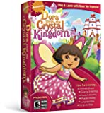 Dora Saves the Crystal Kingdom [Old Version]