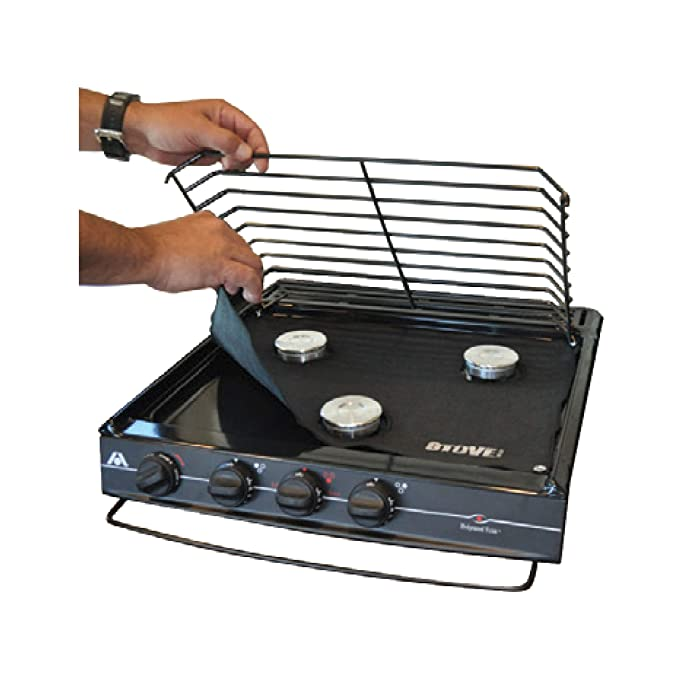 Amazon.com: Funda para cocina 52933 de Atwood (para modelos ...