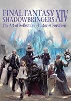 The Art Of Fantasy Sci-fi And