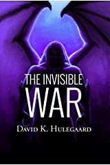The Invisible War (The Noble Trilogy Book 2) Kindle Edition