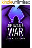 The Invisible War (The Noble Trilogy Book 2)