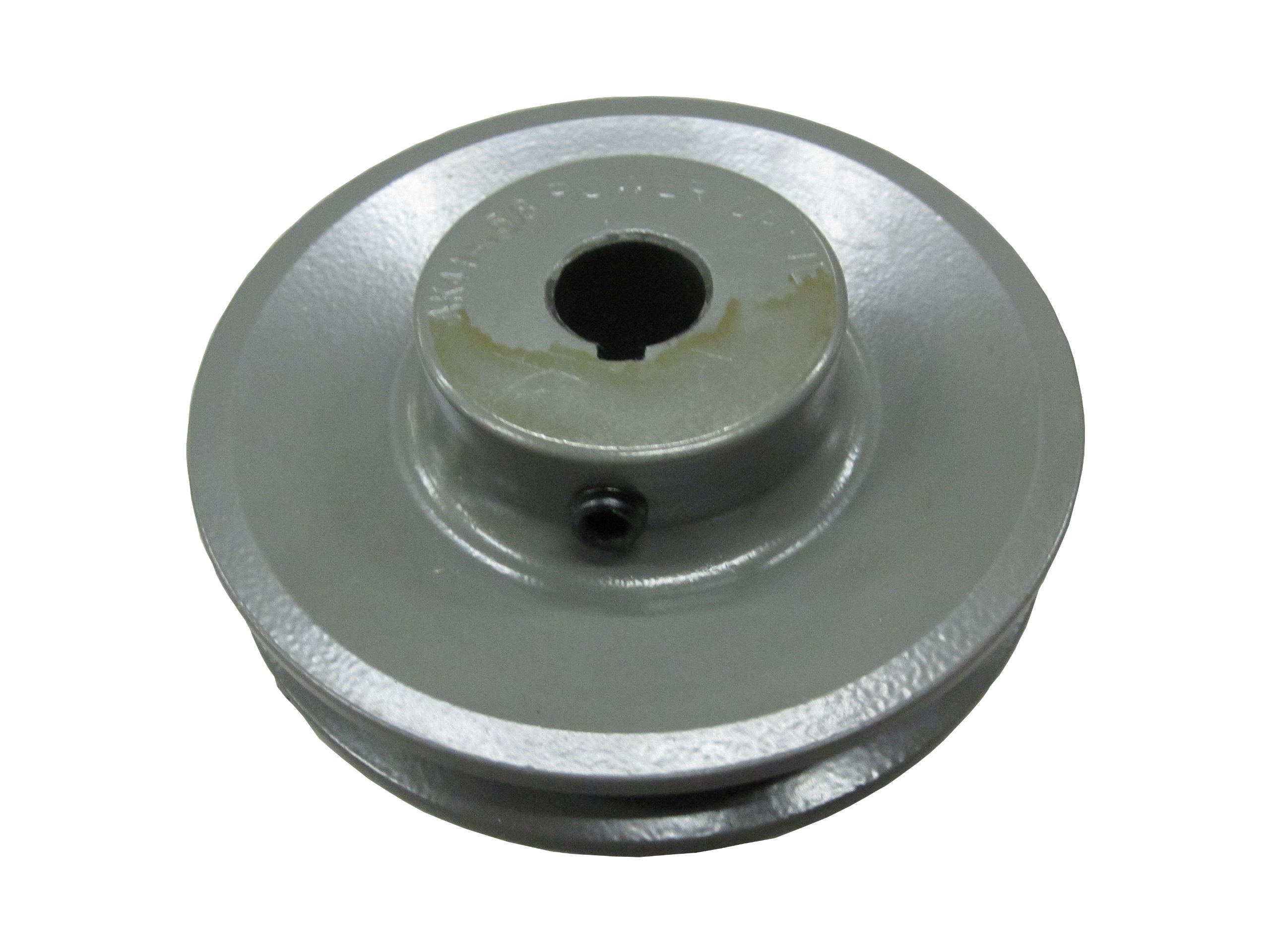 PolarCool 1011-2650 Replacement Fan Motor Pulley by Polarcool (Image #1)