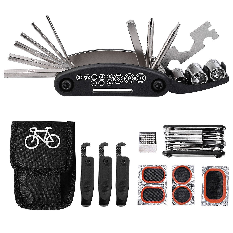 81E9etn4uuL. SL1500  - Bicicletas