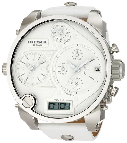Diesel DZ7194 Hombres Relojes