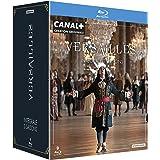 Coffret Versailles, Saisons 1 à 3 [blu-ray]