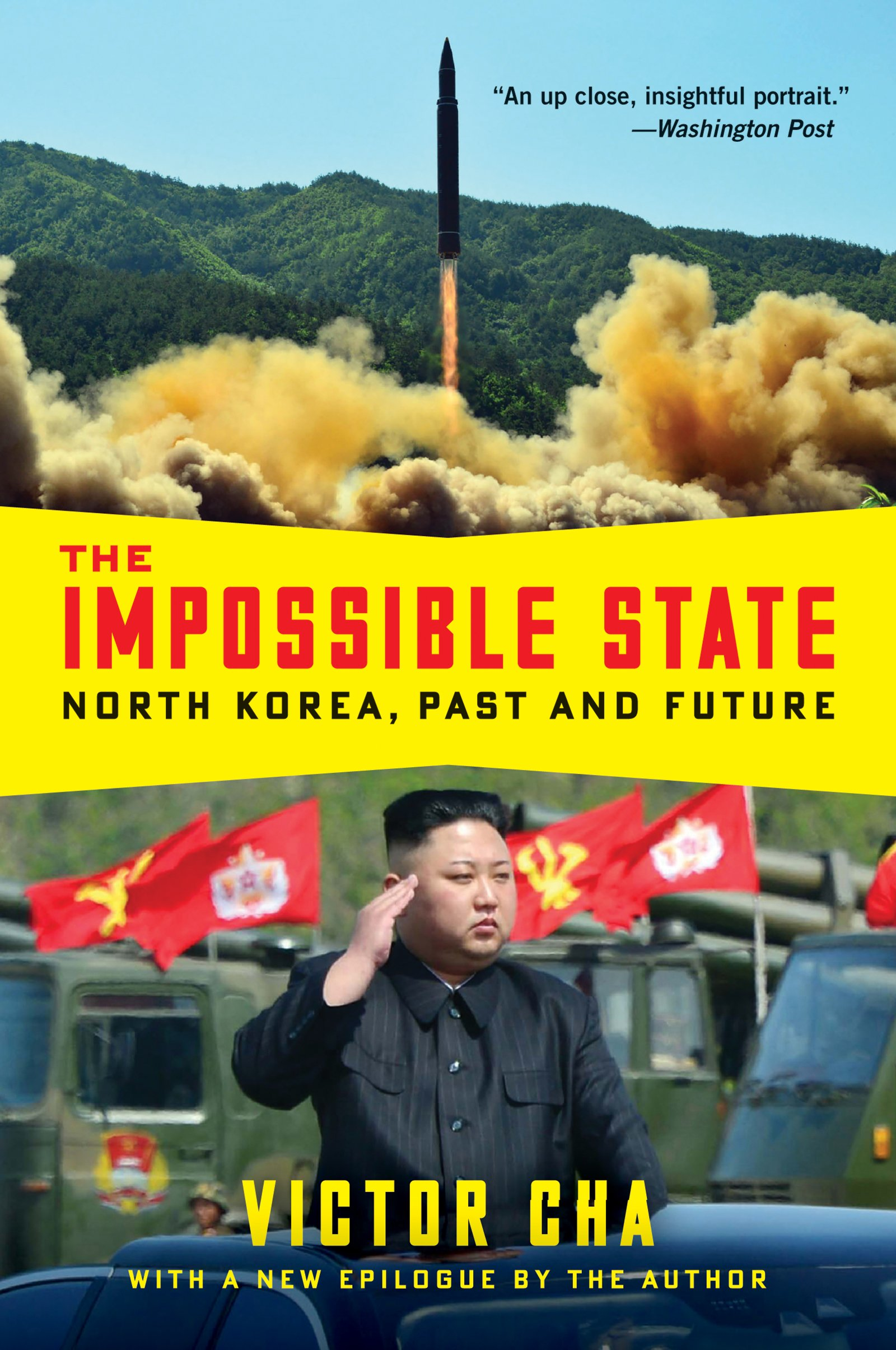 the-impossible-state-north-korea-past-and-future