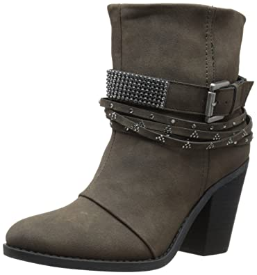 Women's Kadee Boot