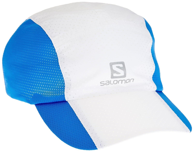 Salomon XT Compact Herren Cap Einheitsgröße