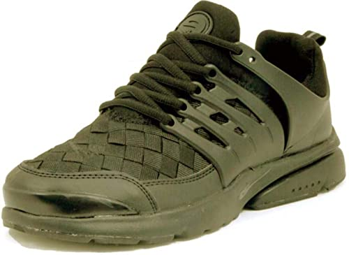 69f51eb3d79b Max Air Sports Running Shoes Army Green (8 M UK Men)  Buy Online at ...