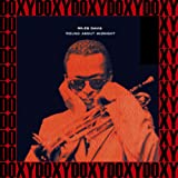 'Round About Midnight 50th Anniversary (feat. John Coltrane) [Hd Remastered, Legacy Edition, Doxy Collection]