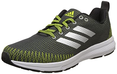 Adidas Men s Nayo 1.0 M Running Shoes  Buy Online at Low Prices in ... a5b198a4e