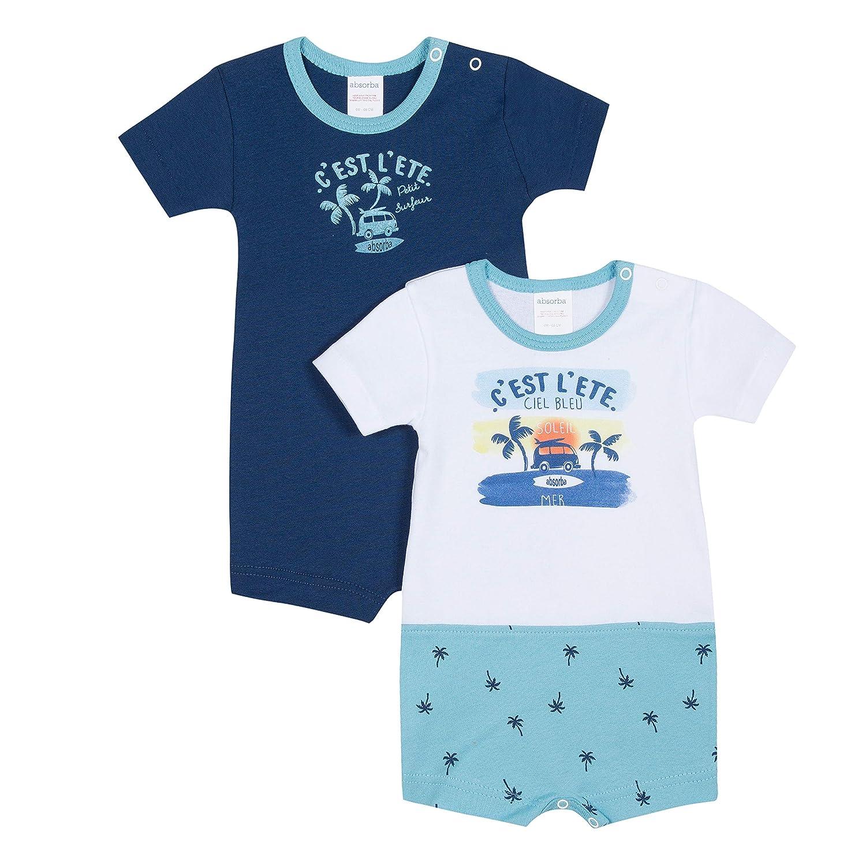 Zutano baby-boys Cozie Fleece Baby Booties With Grippers Cozie Fleece Baby Booties With Grippers Opaque Socks