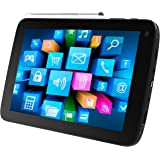 Supersonic SC77TV 7-Inch 8 GB Tablet