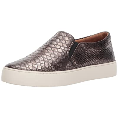 Frye Women's Lena Slip on Fashion Sneaker: Shoes