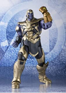 """2019 Diamond Marvel Select Avengers Infinity Guerre Thor /& Groot 7/"""" figure neuf Comme neuf on card"""