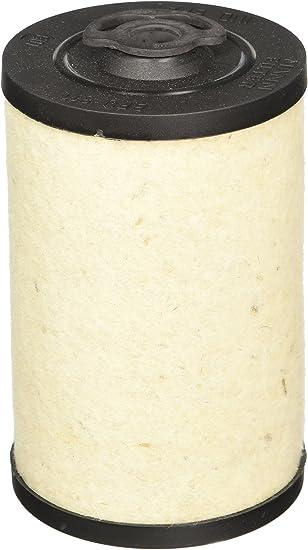 Filtro de combustible hombre-filtro p 811