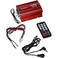 Kinter Kinter MA-700 2 CH Hi-Fi Stereo Digital Audio Power Amplifier