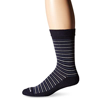 Sockwell Men's Relaxed Fit Kick Back Socks