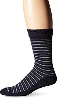 product image for Sockwell Men's Relaxed Fit Kick Back Socks