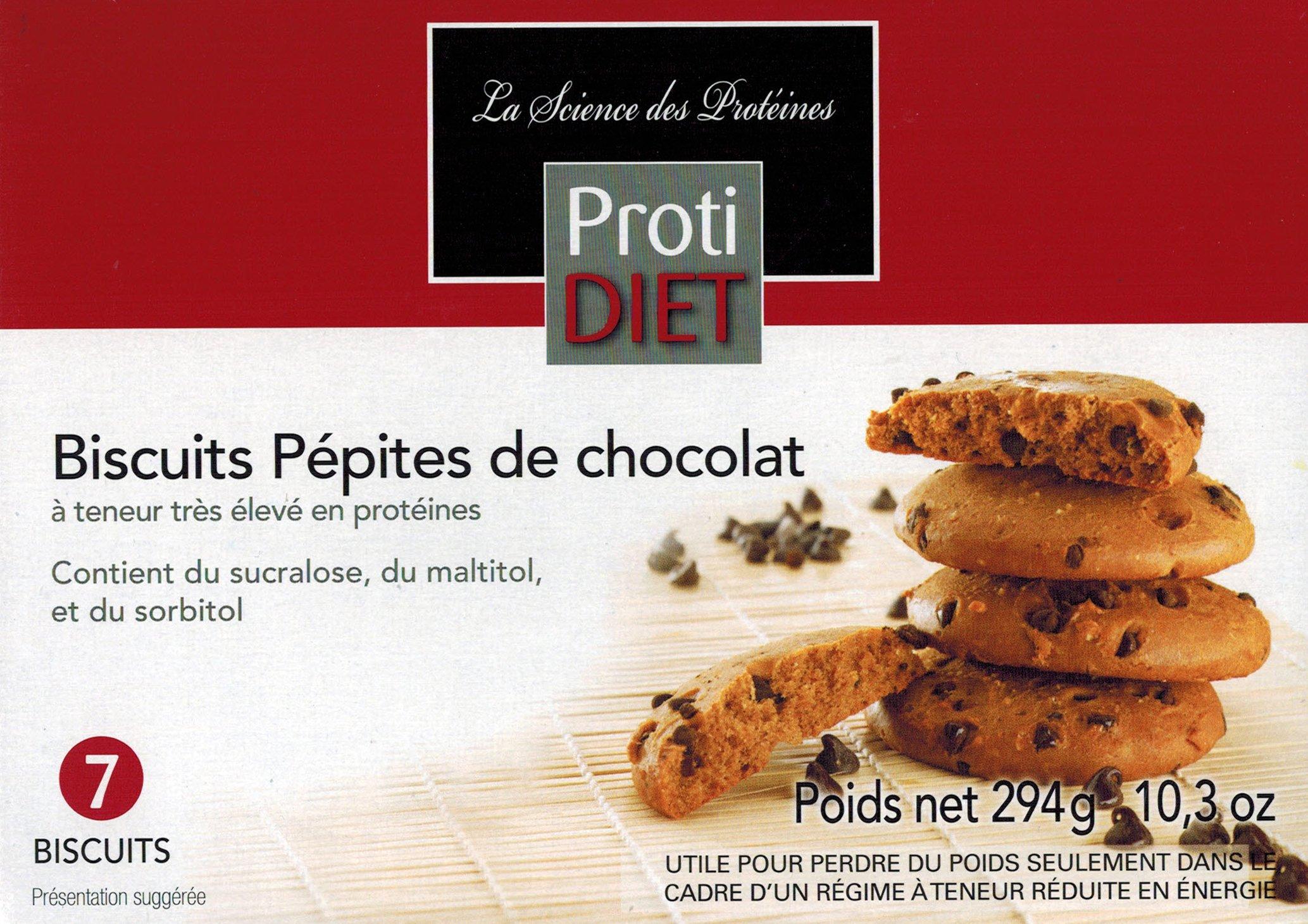 Proti Diet Chocolate Fudge Cake