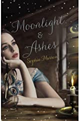 Moonlight And Ashes Kindle Edition